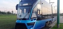 Nowe odwołanie Modertransu we wrocławskim przetargu na tramwaje