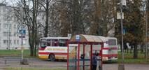 Fundusz Autobusowy. Na Mazowszu wnioski na kilkanaście procent środków
