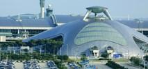 Porty z Seulu i Tokio złożyły oferty na doradcę strategicznego CPK