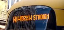 Łódź: Cityrunnery na kolejnych liniach, ale tylko w weekendy