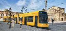 Drezno: Bombardier z kontraktem na dostawę i utrzymanie 30 tramwajów Flexity