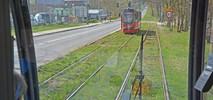 Tramwaje Śląskie: Modernizacja torowisk wkracza do rudzkiej Goduli