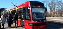Łódź: Więcej kursów tramwajowych i przystanków na żądanie