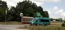 Łódzkie podpisuje umowy dotyczące wojewódzkich linii autobusowych