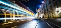 Optymalne napędy pojazdów w transporcie publicznym