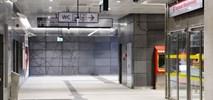 Metro na Targówek: Są wstępne terminy kontroli na stacjach