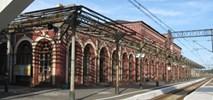 Jeden dworzec w Węglińcu do remontu. Przetarg na przełomie roku
