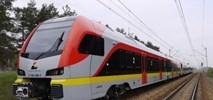 Łódzkie: Integracja ŁKA z autobusami wojewódzkimi