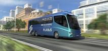 Flixbus będzie testował autobus wodorowy