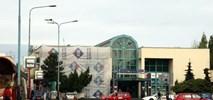 Łódź Kaliska: W przyszłym roku ma ruszyć remont dworca