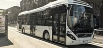 25 lat Volvo Polska. We Wrocławiu największa fabryka autobusów producenta