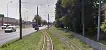 Zgierz wybrał wykonawcę remontu torowiska tramwajowego
