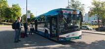 Bawaria. Solaris dostarczy 3 elektrobusy i 25 zwykłych Urbino