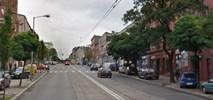 Chorzów: Dłuży się przetarg na remont ulicy i torów na 3 Maja