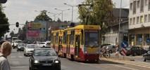 Schreiber: Tramwaj do Pabianic to wzór współpracy ponad politycznymi podziałami