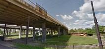 Łódź: Sześć ofert na remont wiaduktu na Dąbrowie