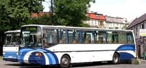 Czy 1 stycznia na ulice wyjadą autobusy? Ustawa o ustawie spóźniona
