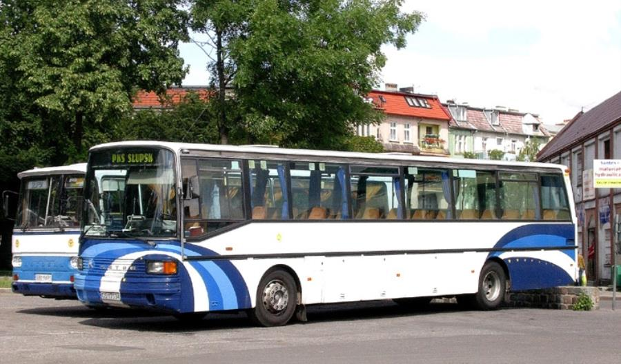 Fundusz Autobusowy. Rusza nabór wniosków na 2020 r.