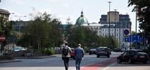 Przepisy hulajnogowe w Polsce będą baaaardzo liberalne. Jak jest w Europie?