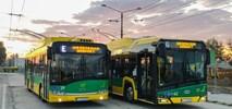 Tychy: Uruchomienie nowego odcinka sieci trolejbusowej 23 września