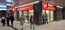 Metro na Targówek z Costą Coffee i Żabką? 29 ofert na lokale usługowe i handlowe
