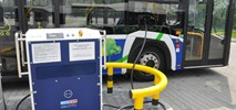 Kraków. Jakich autobusów elektrycznych chce MPK
