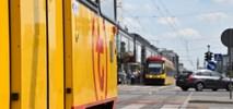 Pięć firm chce zaprojektować trasę tramwajową z Mokotowa do Wilanowa