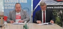 MPK Wrocław podpisał umowę z Mobilisem. Więcej autobusów na ulicach