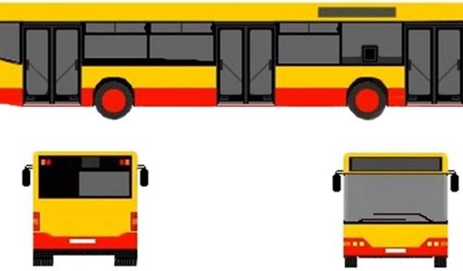 Łomża zamawia nowe dwa autobusy