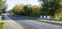 Budowa trasy N-S w Radomiu. Trzeci etap już wkrótce