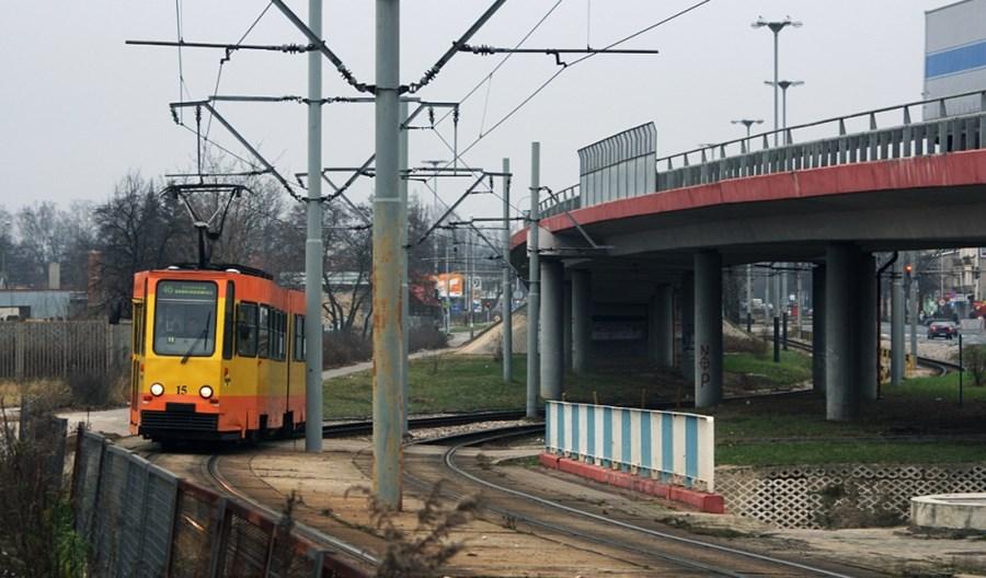 Ozorków: Zamiast tramwaju – PKS?