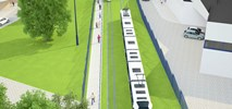 Kraków: Rozpoczyna się projektowanie linii tramwajowej na Azory