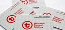 Warszawa: Można wyjątkowo zawiesić obowiązywanie karty miejskiej [Aktualizacja]