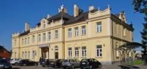 PKP SA z umową na projekty przebudowy 7 dworców. M.in. Nałęczów, Pilawa i Brwinów