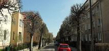 Gdańsk opracował Standard Ulicy Miejskiej