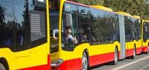 Rekordowa liczba autobusów i tramwajów na ulicach Wrocławia