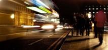 Tydzień do Kongresu Transportu Publicznego i Inteligentnego Miasta