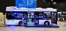 ARP kupi autobusowe Rafako. Kolejny państwowy producent autobusów?