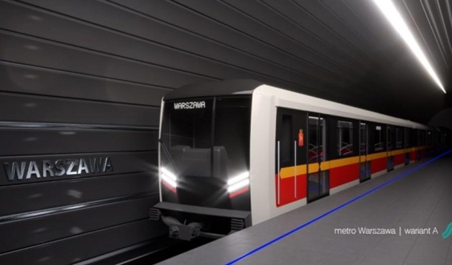 Metro: Trwają uzgodnienia ze Skodą. Umowa na pociągi w styczniu?