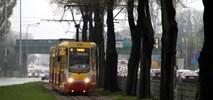 Pabianice: Zamknięcie linii tramwajowej już w listopadzie