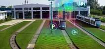 Poczdam. Siemens Mobility tworzy cyfrową zajezdnię tramwajową