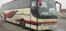Łódzkie: Dlaczego marszałkowskie autobusy nie wjeżdżają na dworce autobusowe?