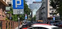 Warszawa. ZDM chce wyższej kary za brak opłaty parkingowej. Do 225 zł