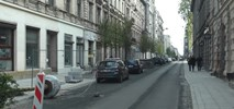 Łódź: Nawrot otwarta. 10 miesięcy opóźnienia