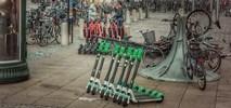 Status prawny UTO. Eksperci o mikromobilności i jej miejscu w przestrzeni miejskiej