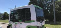 Trapeze: Rozwój 5G kluczowy dla transportu autonomicznego