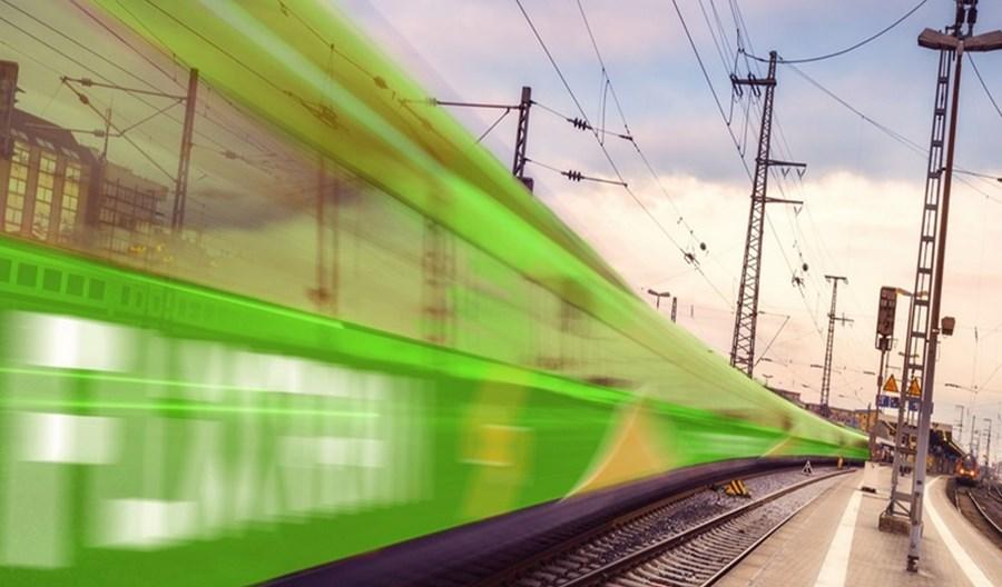 FlixMobility uruchomi pociągi w Szwecji. Myśli też o Francji