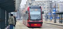 Łódź: Cztery oferty na tramwaje. Turecka najtańsza