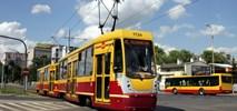 Zgierz: Województwo i rząd ratują przetarg tramwajowy