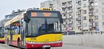 MPK-Łódź z ofertami od podwykonawców na obsługę linii autobusowych – w tym za tramwaj